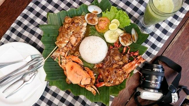 seafood-brunch